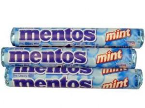 5073-Mentos1